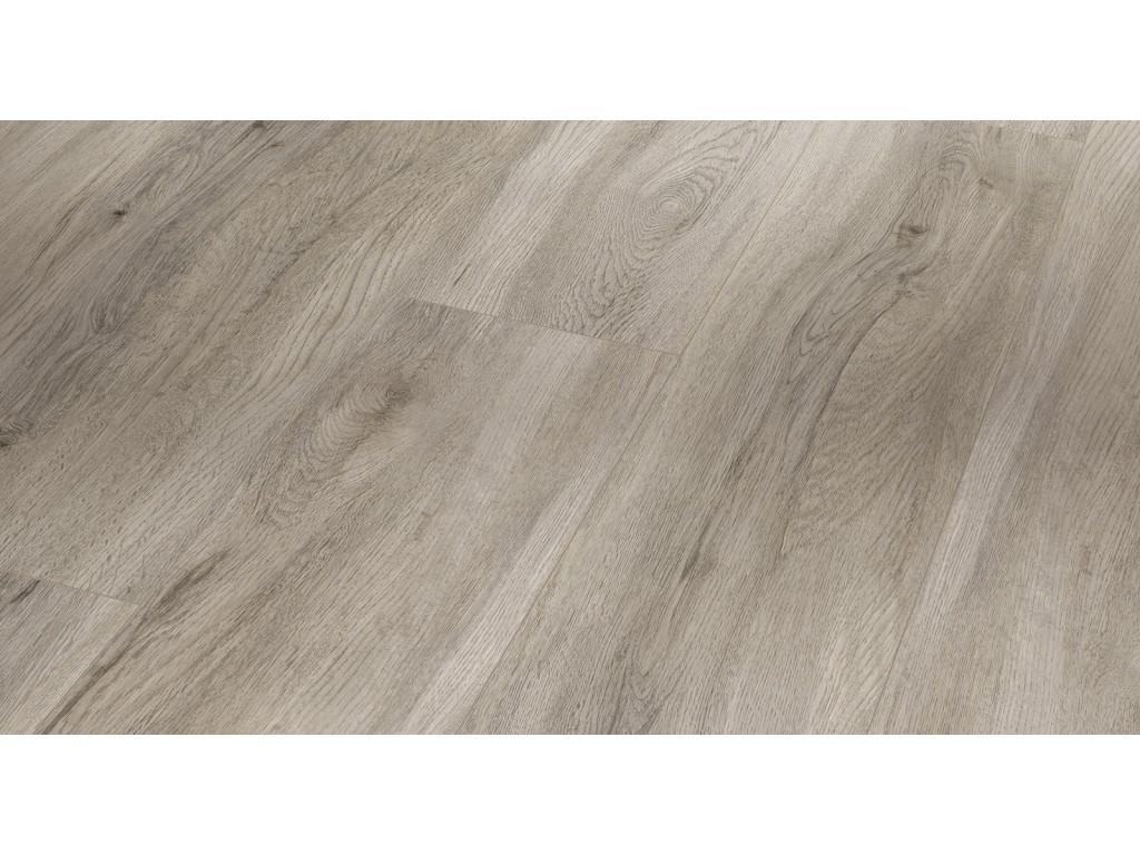 Dub pastelovo šedý / PARADOR SPC / P1743005