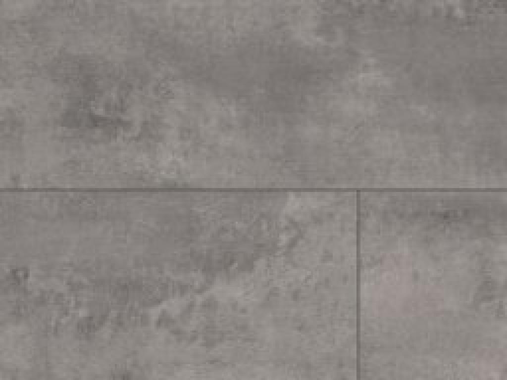 Glamour Concrete Modern