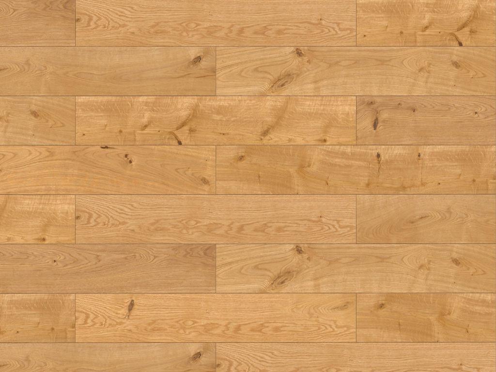 Canadian Summer / CLASSEN Neo 2.0 Wood 40835