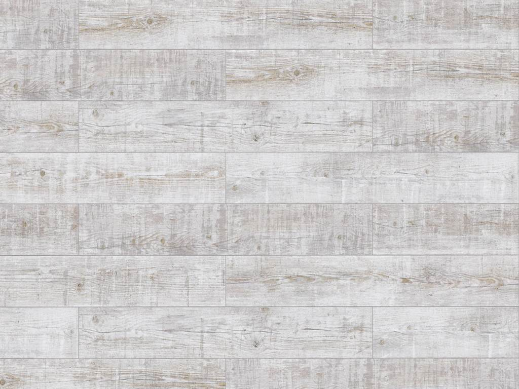 Crafted Wood / CLASSEN Neo 2.0 Wood 40712