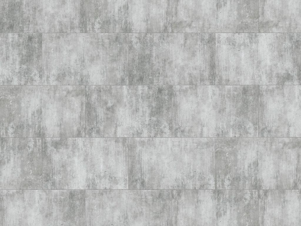 Frozen Cotton / CLASSEN Sono Landscape 44798