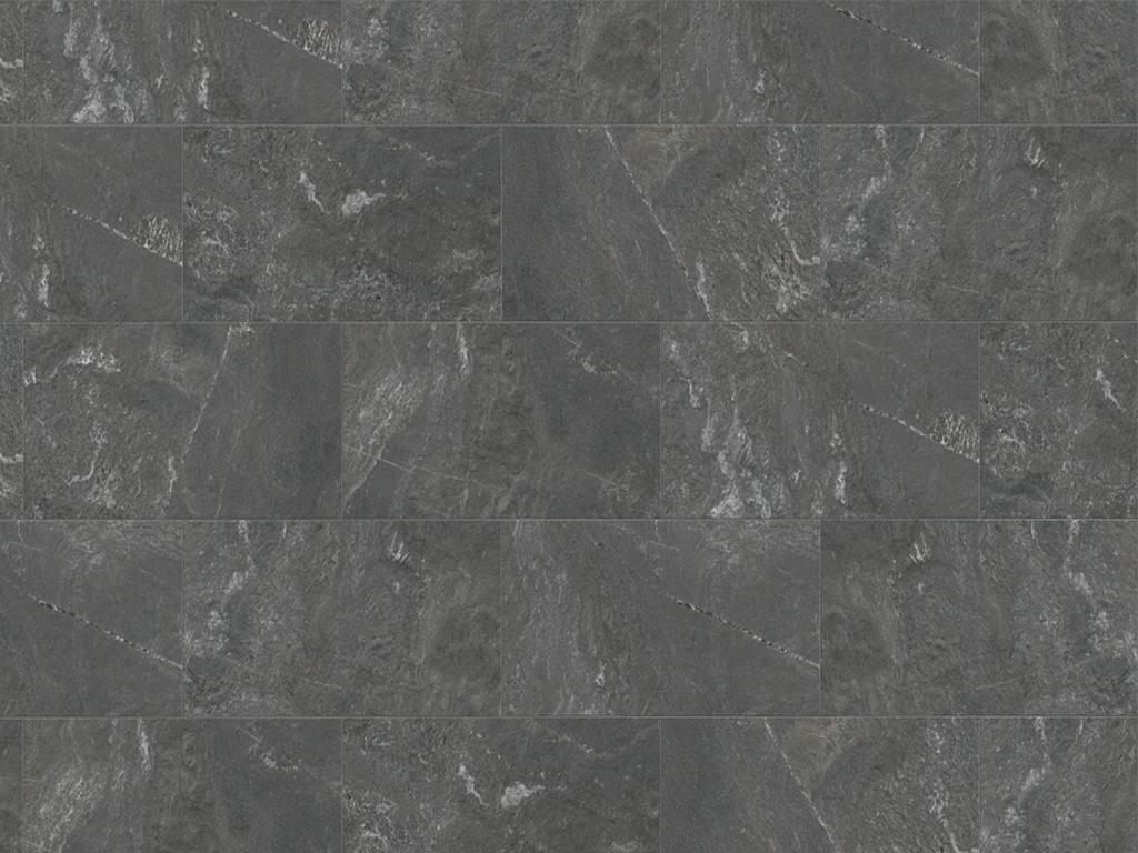 Mineral Slate / CLASSEN Neo 2.0 Stone 40813