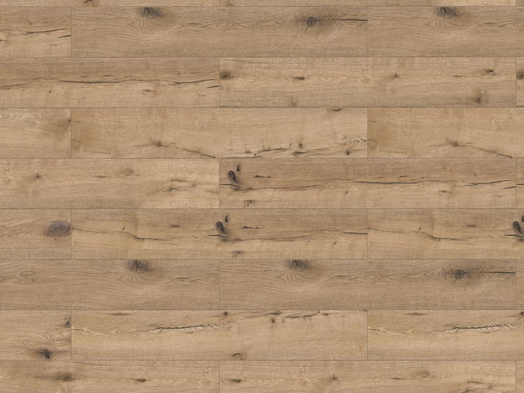 Refined Oak / CLASSEN Neo 2.0 Wood 41116