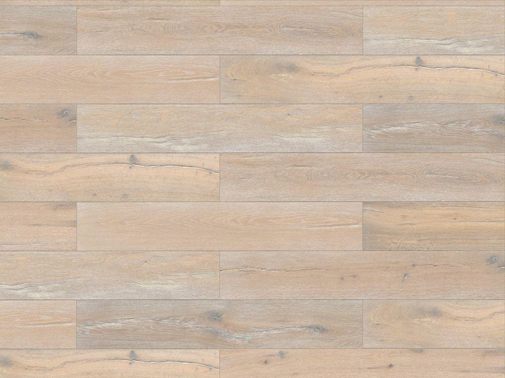 Tanned Oak / CLASSEN Neo 2.0 Wood 40767