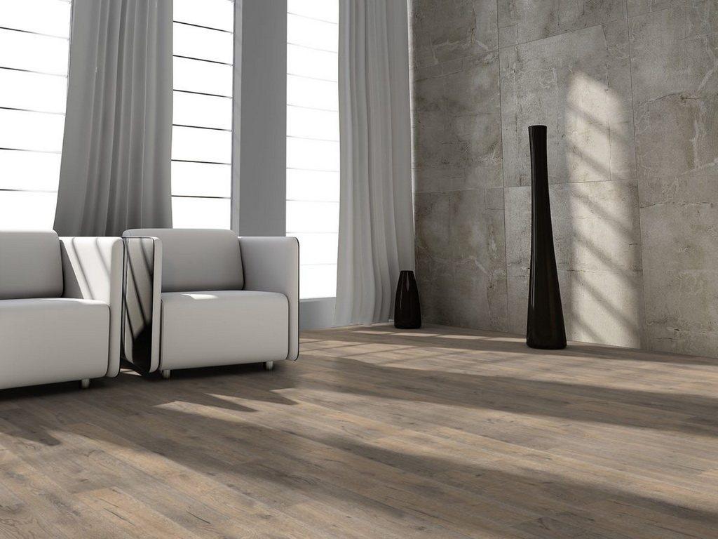 Textured Oak / CLASSEN Neo 2.0 Wood 41117