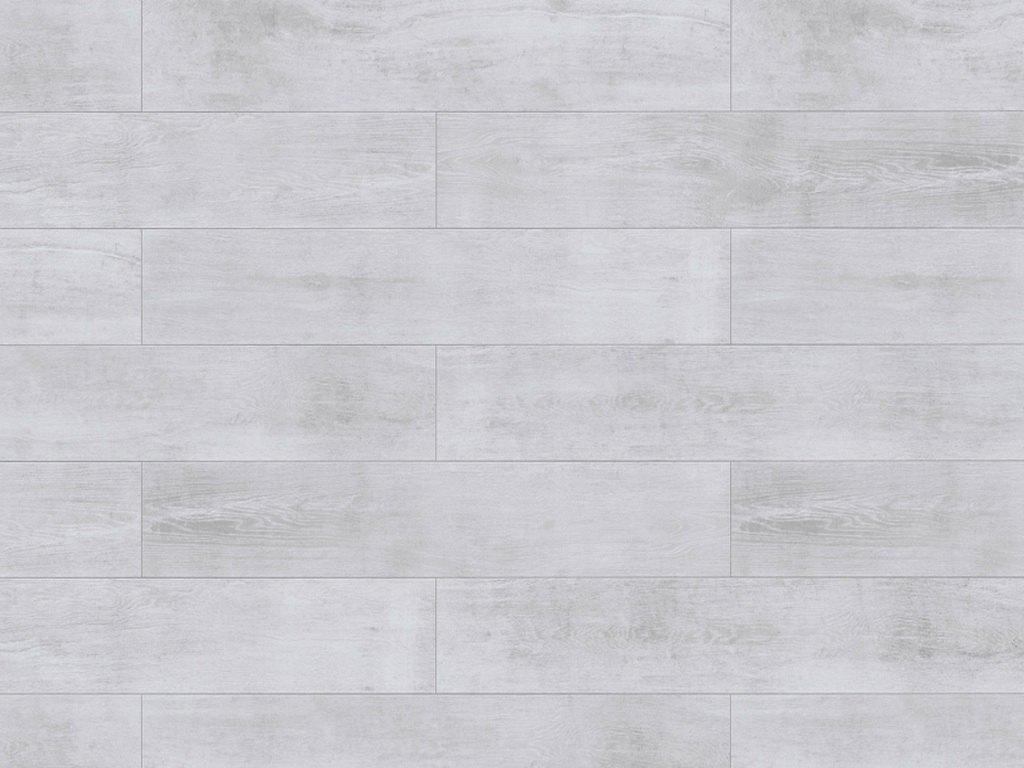 Vanity White / CLASSEN Sono Forest 41070