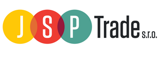 JSP Trade s.r.o.