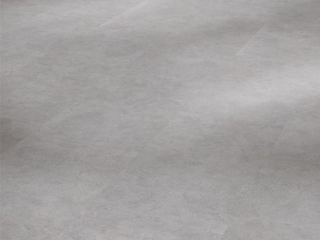 Betón šedý / PARADOR Basic 2.0 / P1730650