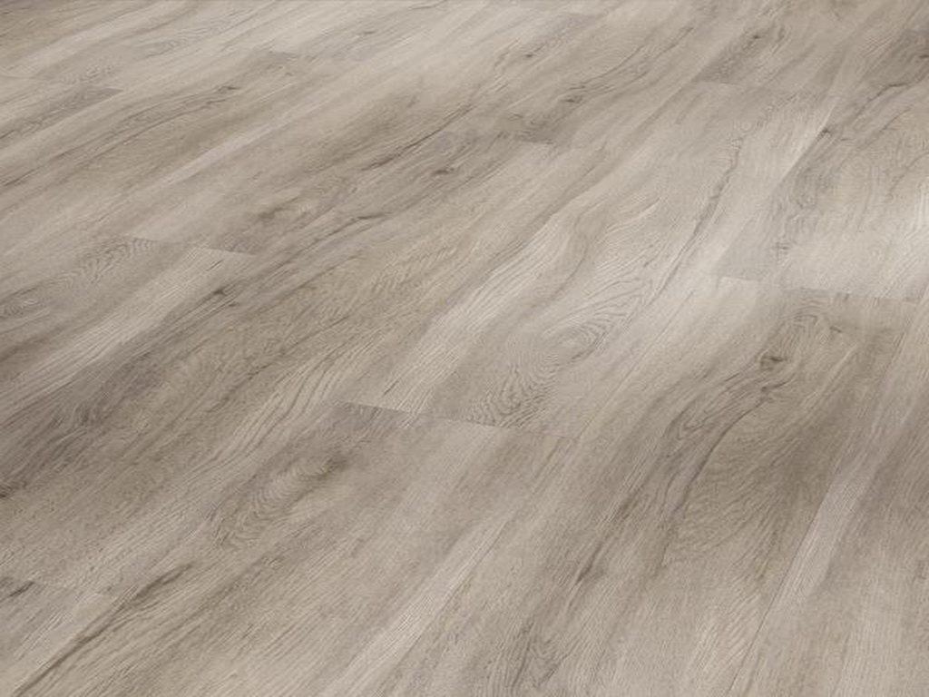 Dub pastelovo šedý / PARADOR Basic 2.0 / P1730798