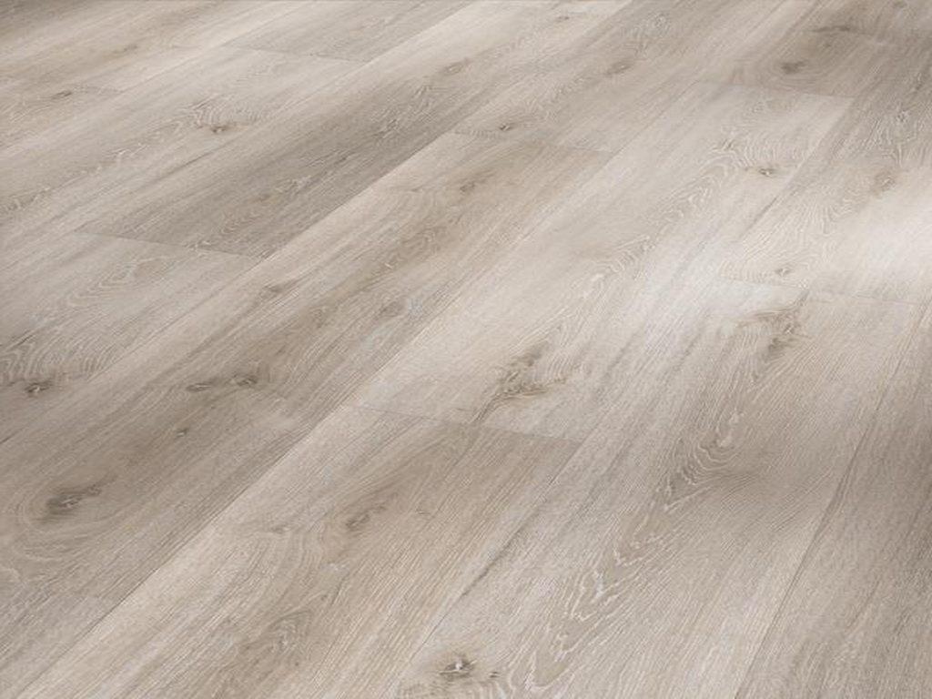 Dub šedý bielený / PARADOR Basic 2.0 / P1730777