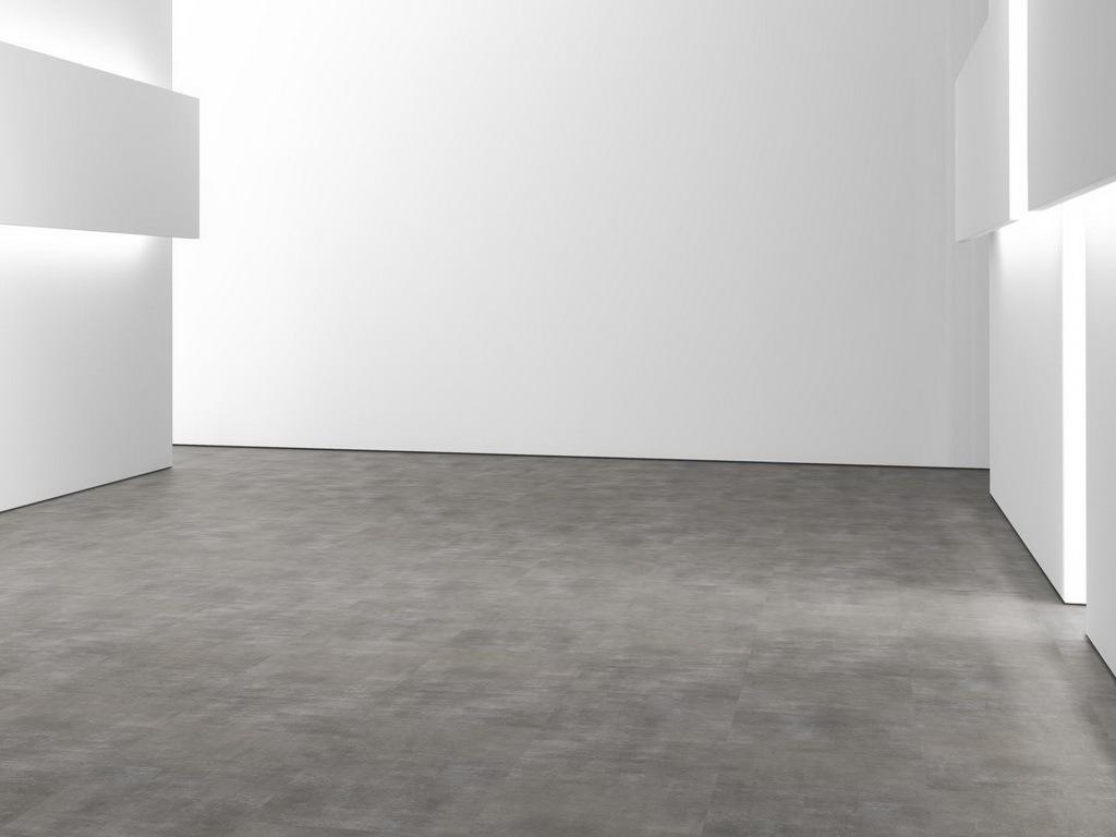 Mineral grey / PARADOR Basic 2.0 / P1730651