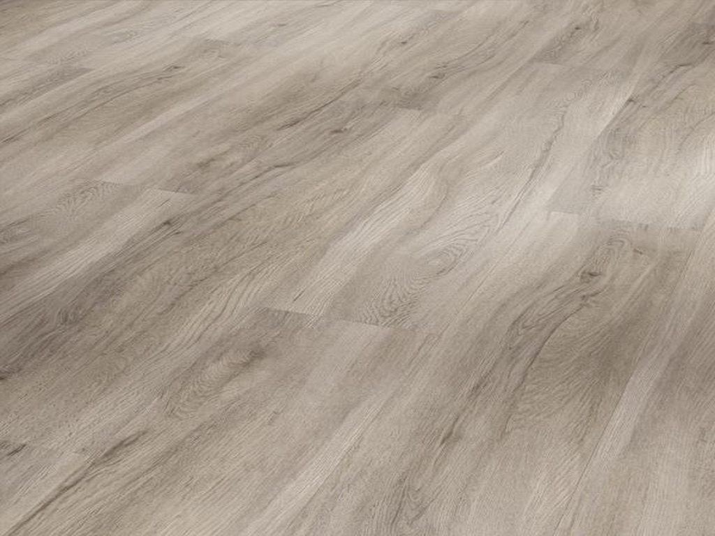 Dub pastelovo šedý / PARADOR Basic 20 / P1710665