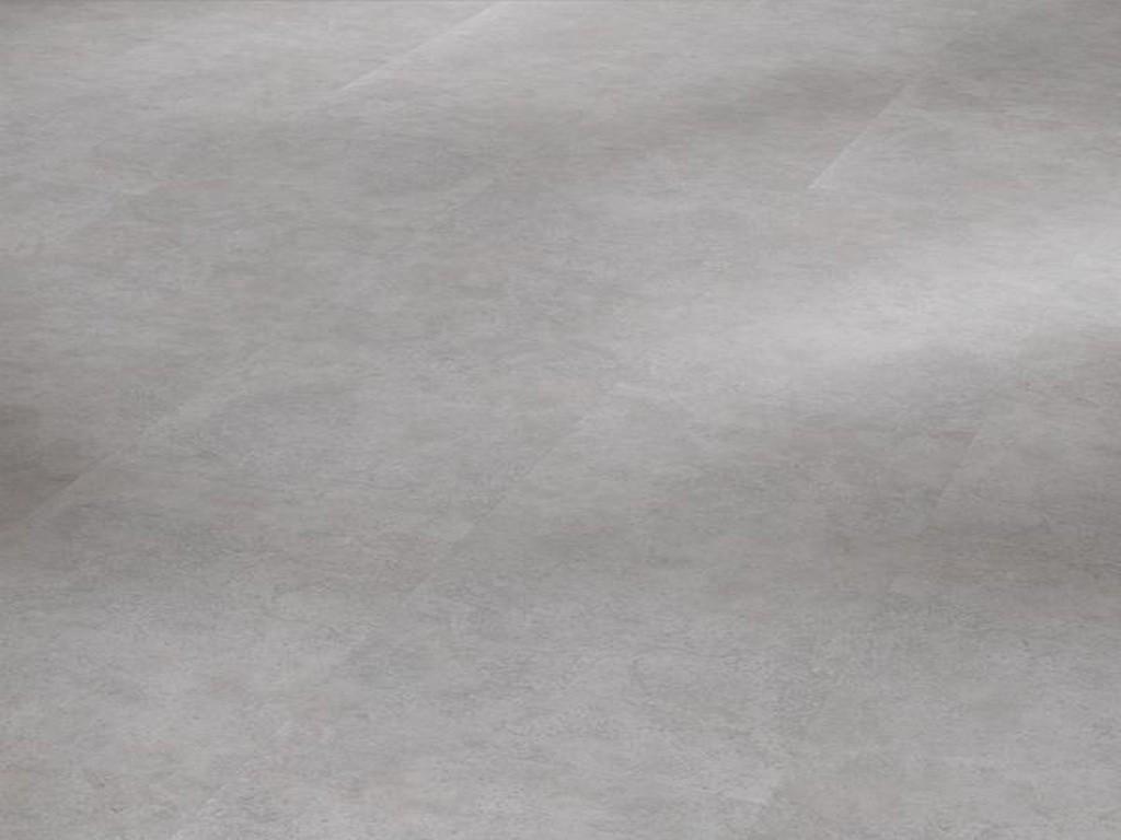 Betón šedý / PARADOR Basic 30 / P1730557