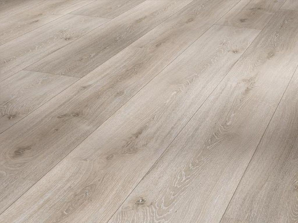Dub šedý bielený 4V / PARADOR Basic 30 / P1730551