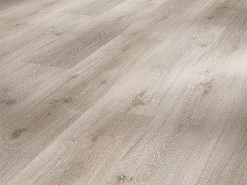 Dub šedý bielený / PARADOR Basic 30 / P1730560
