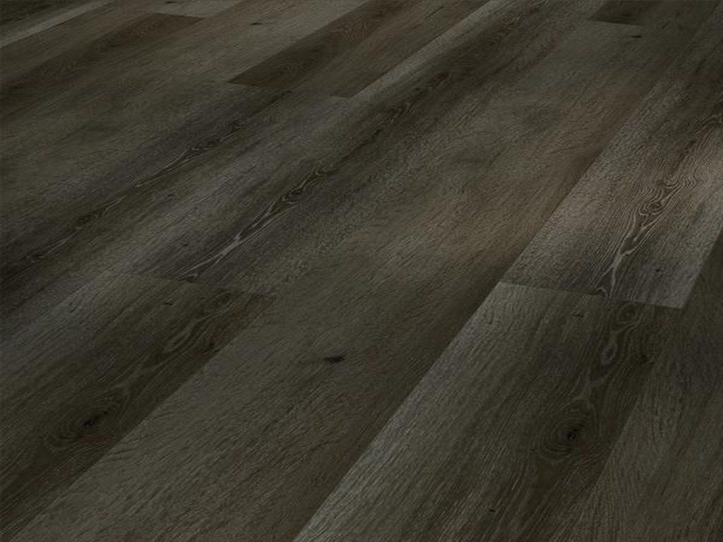 Dub Skyline šedý 4V / PARADOR Basic 30 / P1730556