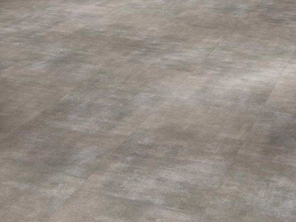 Mineral grey / PARADOR Basic 30 / P1730558