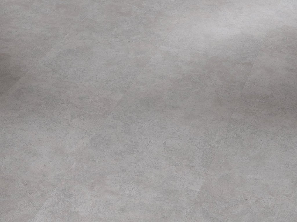 Betón šedý / PARADOR Basic 4.3 / P1590995
