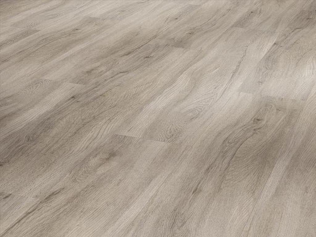 Dub pastelovo šedý / PARADOR Basic 4.3 / P1730658