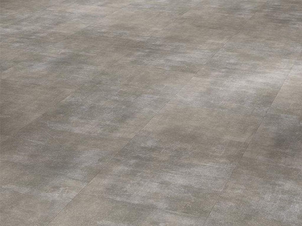 Mineral grey / PARADOR Basic 4.3 / P1730648