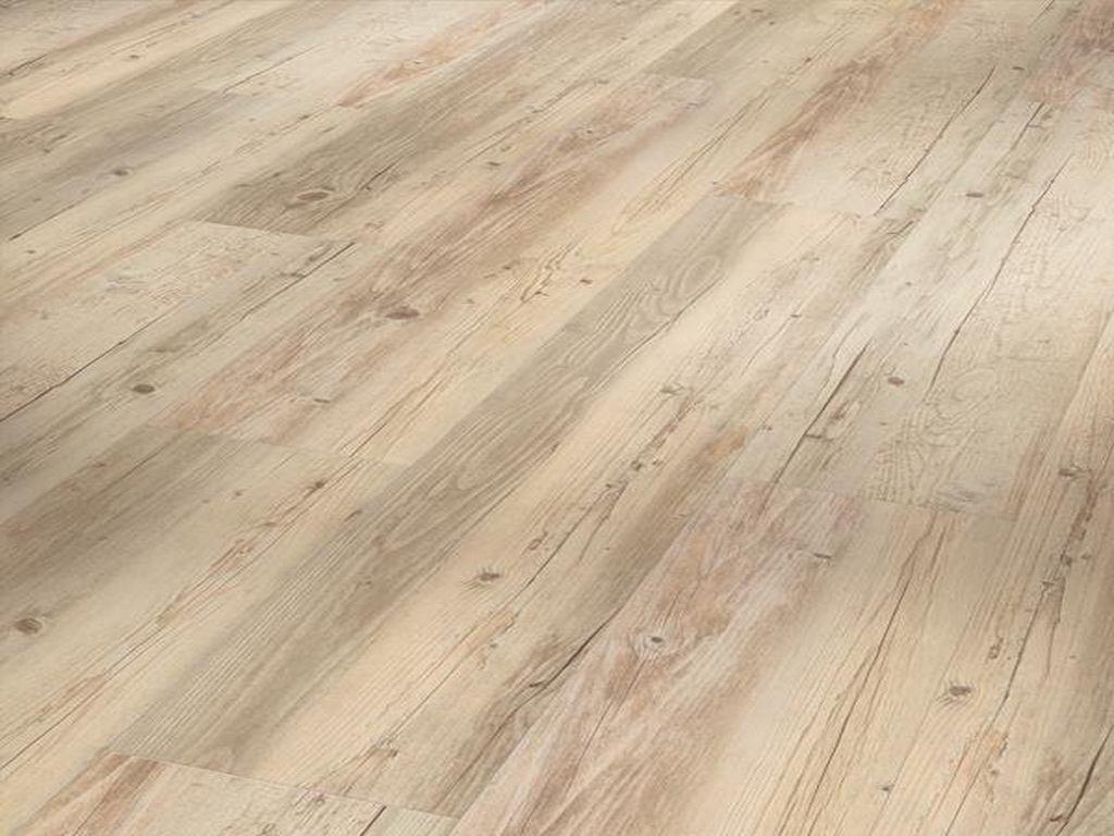 Pínia bielo olejovaná / PARADOR Basic 4.3 / P1730657