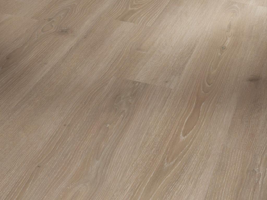 Dub Skyline perlovo šedý / PARADOR Classic 1050 / P1601439