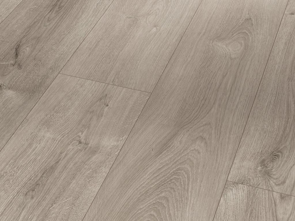 Dub Valere perlovo šedý bielený / PARADOR Classic 1070 / P1730372