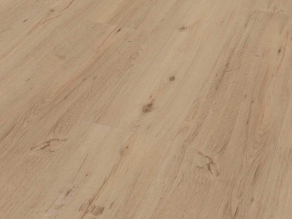 Dub brúsený / PARADOR Classic 2030 / P1442052