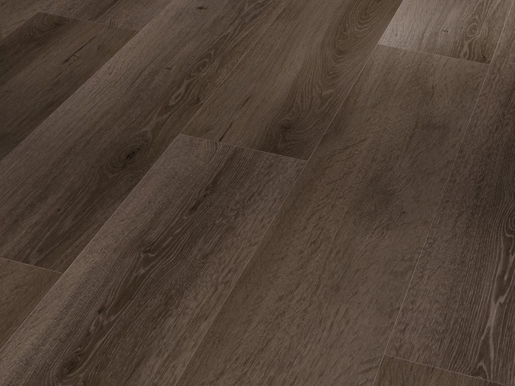 Dub Skyline šedý / PARADOR Classic 2030 / P1601386