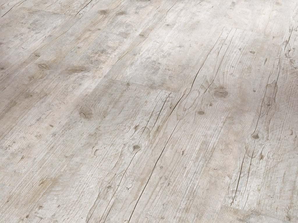 Prestarnuté drevo bielené / PARADOR Classic 2030 / P1513466