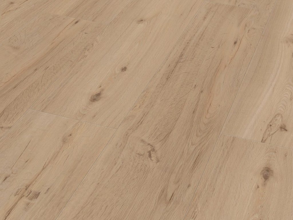 Dub brúsený / PARADOR Classic 2050 / P1442063