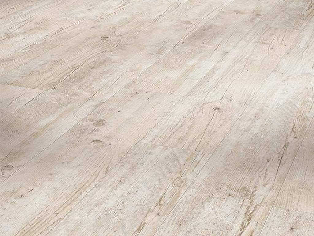 Stavebné drevo 4V / PARADOR Eco Balance PUR / P1730677