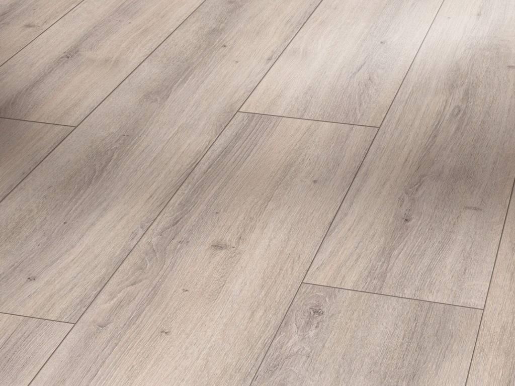 Dub bridlicovo šedý 4V / PARADOR Eco Balance / P1429974