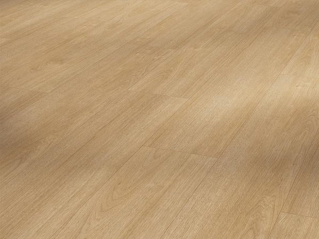 Dub Prestige prírodný 4V / PARADOR Eco Balance / P1711221