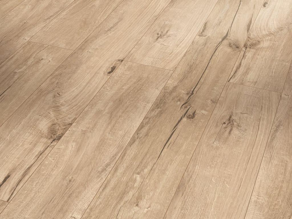 Dub Century pieskový / PARADOR Trendtime 1 / P1601431