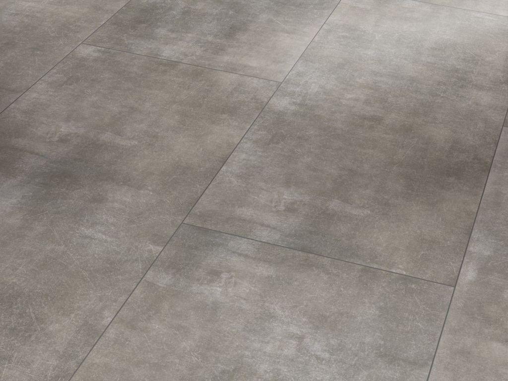 Mineral grey 4V / PARADOR Trendtime 5.30 / P1602124