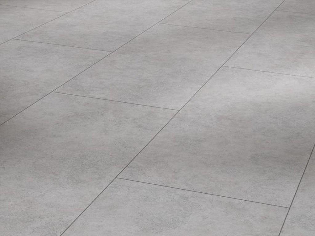 Betón šedý 4V / PARADOR Trendtime 5.50 / P1730646