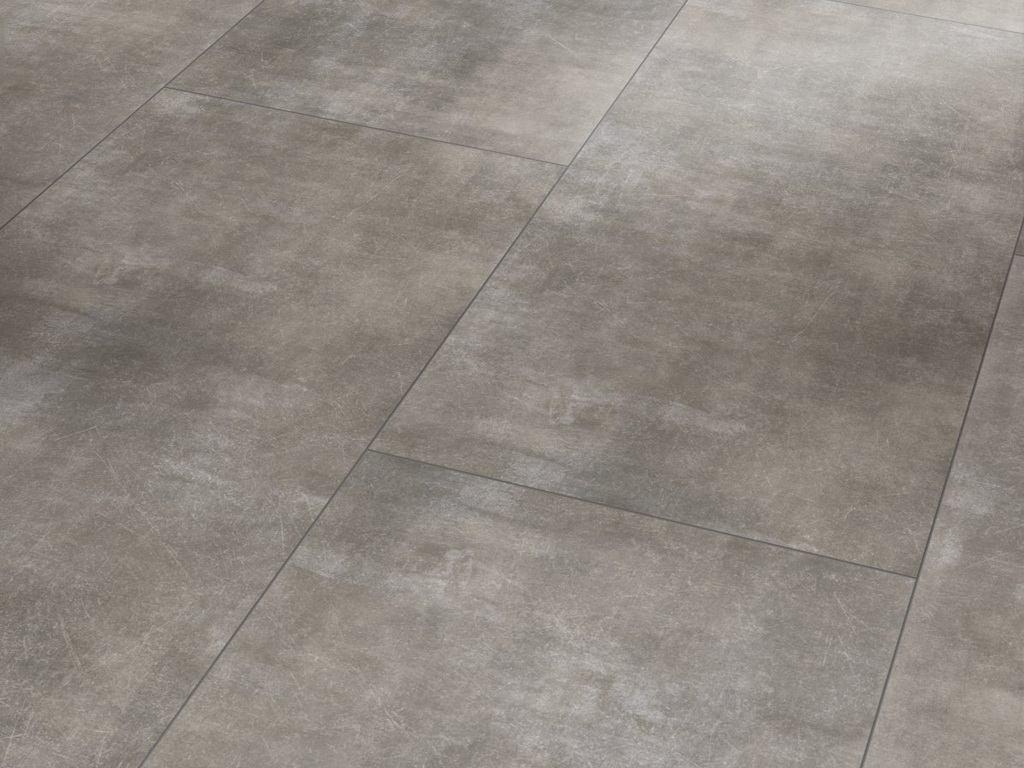 Mineral grey 4V / PARADOR Trendtime 5.50 / P1602134